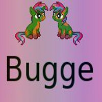 Links and Useful Info for Welcomers & Helpers Bugge11