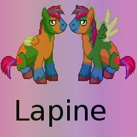 Links and Useful Info for Welcomers & Helpers Lapine10