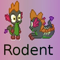 Links and Useful Info for Welcomers & Helpers Rodent10