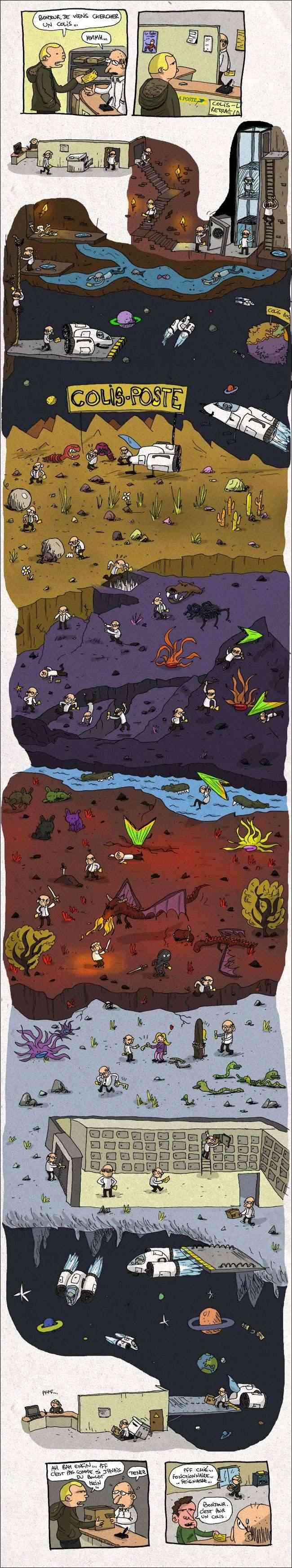 Rire en cascade - Page 2 Colisp10
