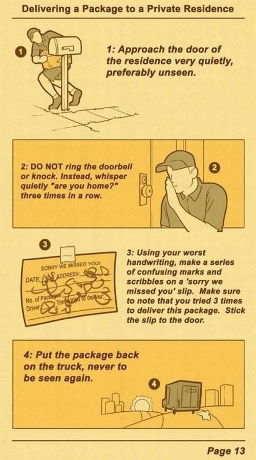 Rire en cascade - Page 2 Packag10