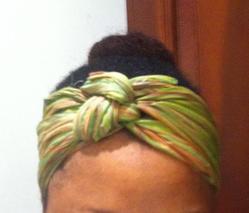 Attaché de foulard Img_7511
