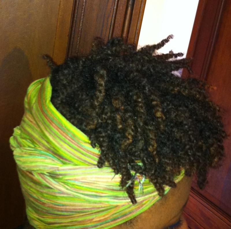 Attaché de foulard Img_7513