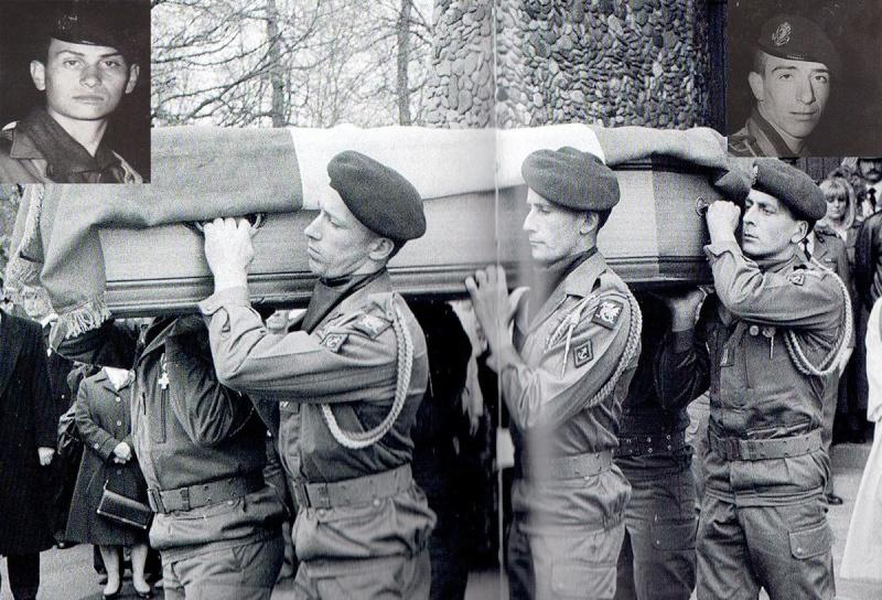 En Irak le 26 Fevrier 1991, le 1er RPIMa perd 2 hommes ! 0_guer10