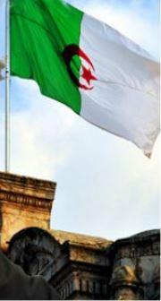 quand un ministre français revendique ses origines algériennes coté FLN...!!!! Drapea10