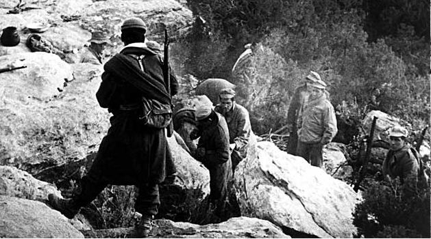 Prisonniers du FLN: ces victimes oubliées de la guerre d'Algérie Z_alge10