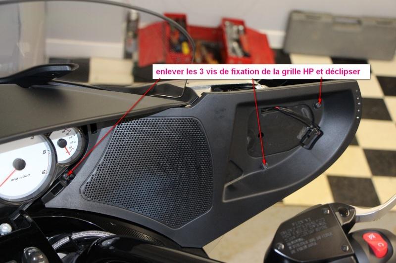 Amélioration audio de votre Vision Img_7525