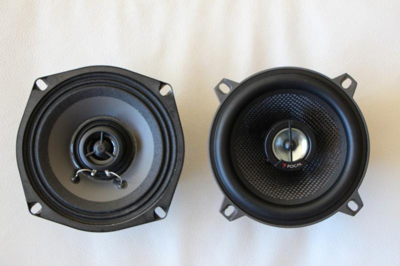 Amélioration audio de votre Vision Img_7528
