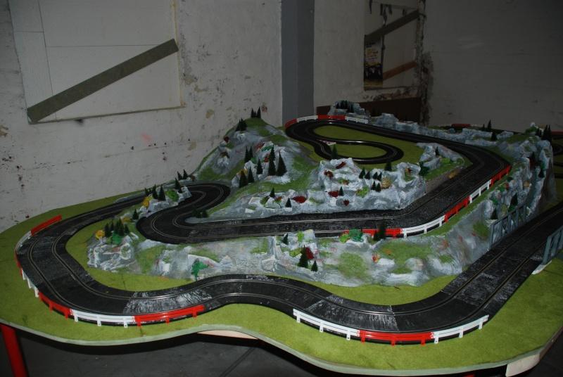 Piste Rallye 03110