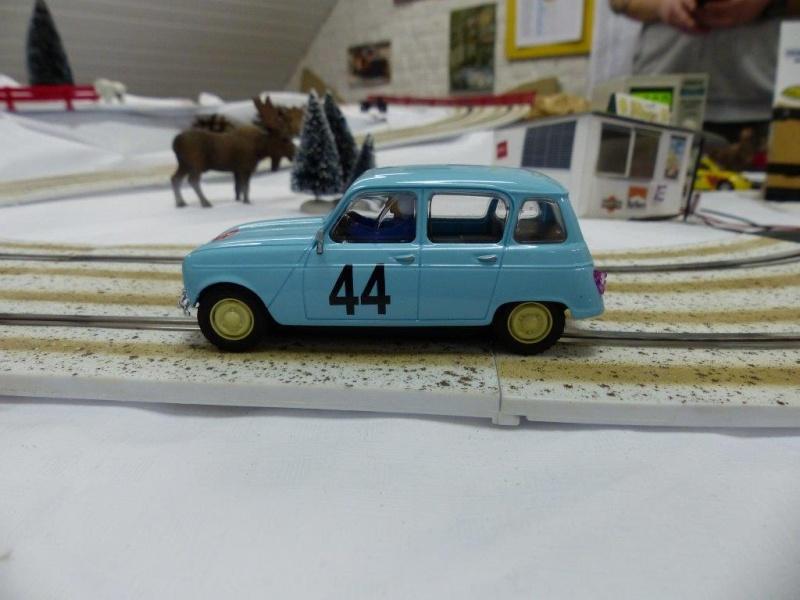 Rallye 32 manche 1 du 14 février - Page 2 P1000615