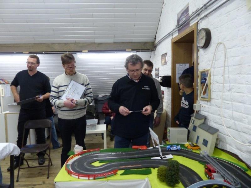 Rallye 32 manche 1 du 14 février - Page 2 P1000617