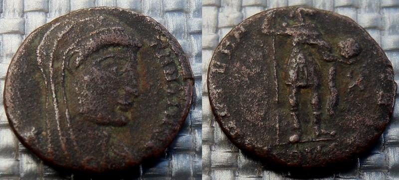 autres monnaies - Page 2 Div_0010