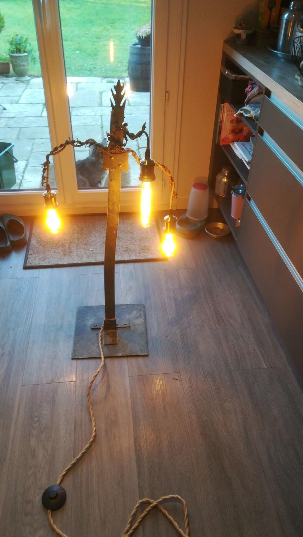 Idée Décoration  Lampe_11