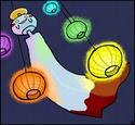 Sabbos Fanworks Shinyh10