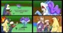 Wen findet ihr am besten; Entei, Suicune oder Raikou? Still_10