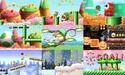 Yoshis New Island [3DS] Yoshis10