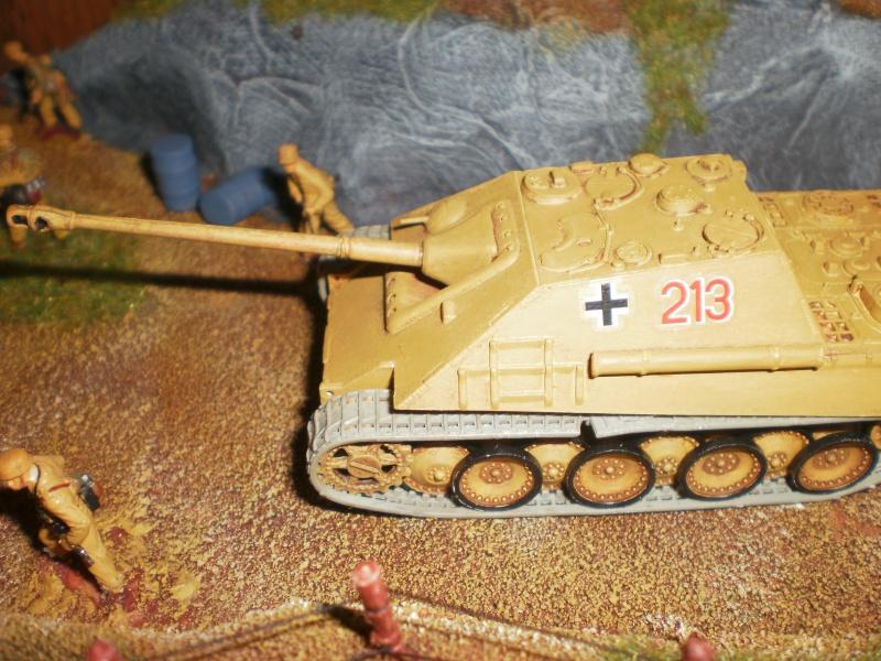 [Matchbox] Jagdpanther 1/76 P2030010