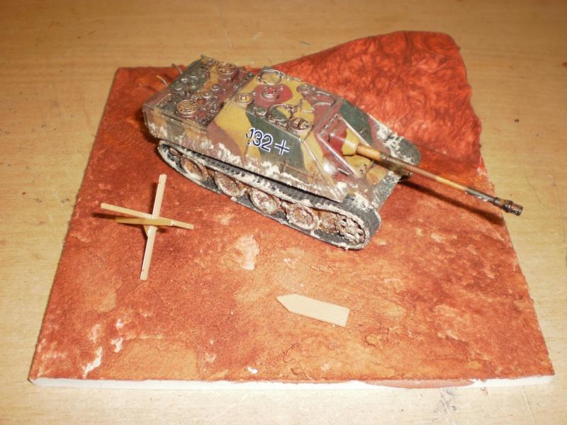 [Matchbox] Jagdpanther 1/76 tenue hiver P3300010