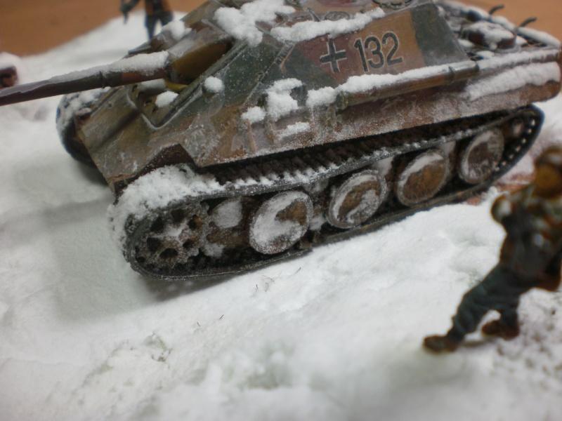 [Matchbox] Jagdpanther 1/76 tenue hiver Pa190020