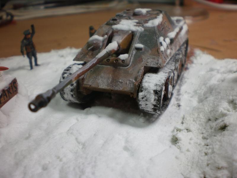 [Matchbox] Jagdpanther 1/76 tenue hiver Pa190022