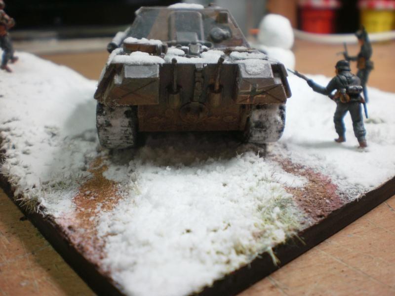 [Matchbox] Jagdpanther 1/76 tenue hiver Pa190023