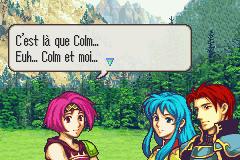 [Walkthrough] Colm et les Filles... 2215_110