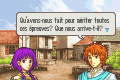 [Walkthrough] Colm et les Filles... - Page 3 2215_158