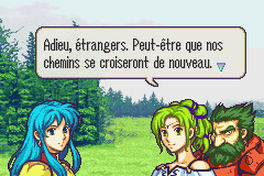 [Walkthrough] Colm et les Filles... - Page 3 2215_206