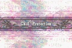 [Walkthrough] Colm et les Filles... 2215_f73