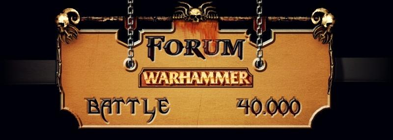 Warhammerunivers
