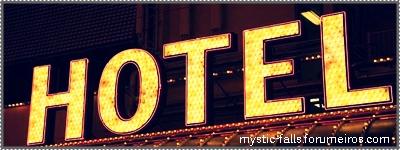Mystic Falls Hotel_10