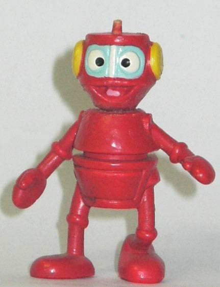 Ces jouets moches qu'on ne peut pas s'empêcher d'aimer 34995_10