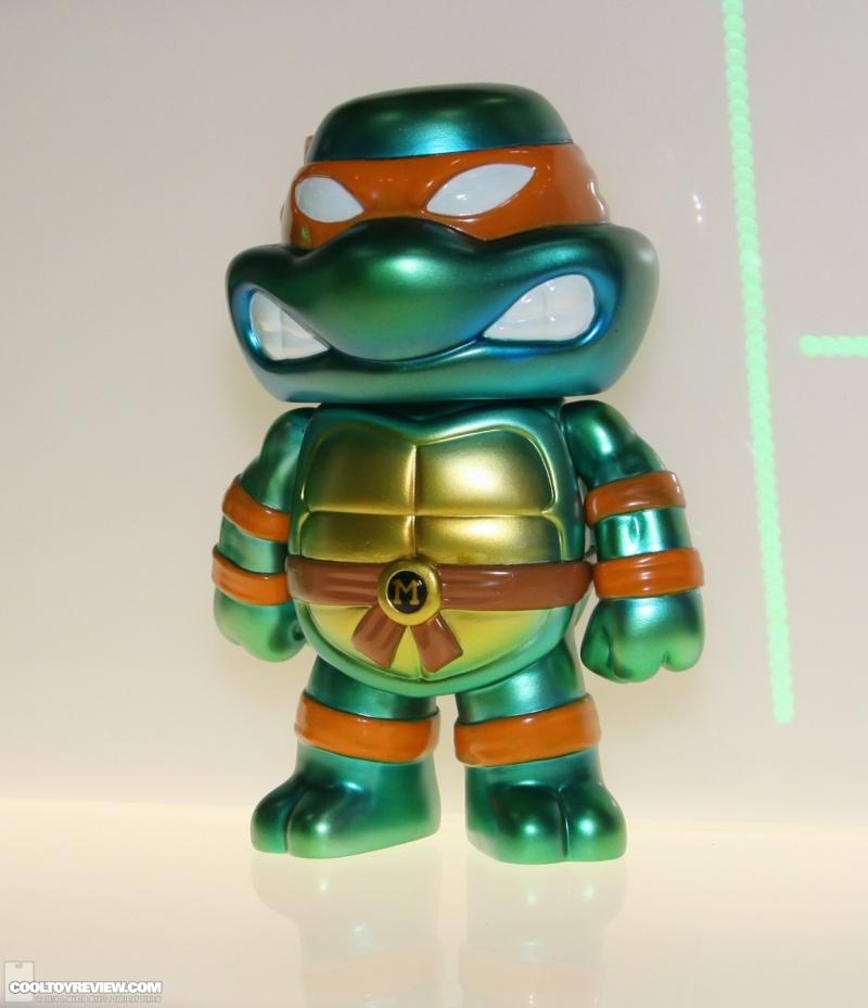 [Figurines] T.M.N.T. Funko Hikari Toy-fa24