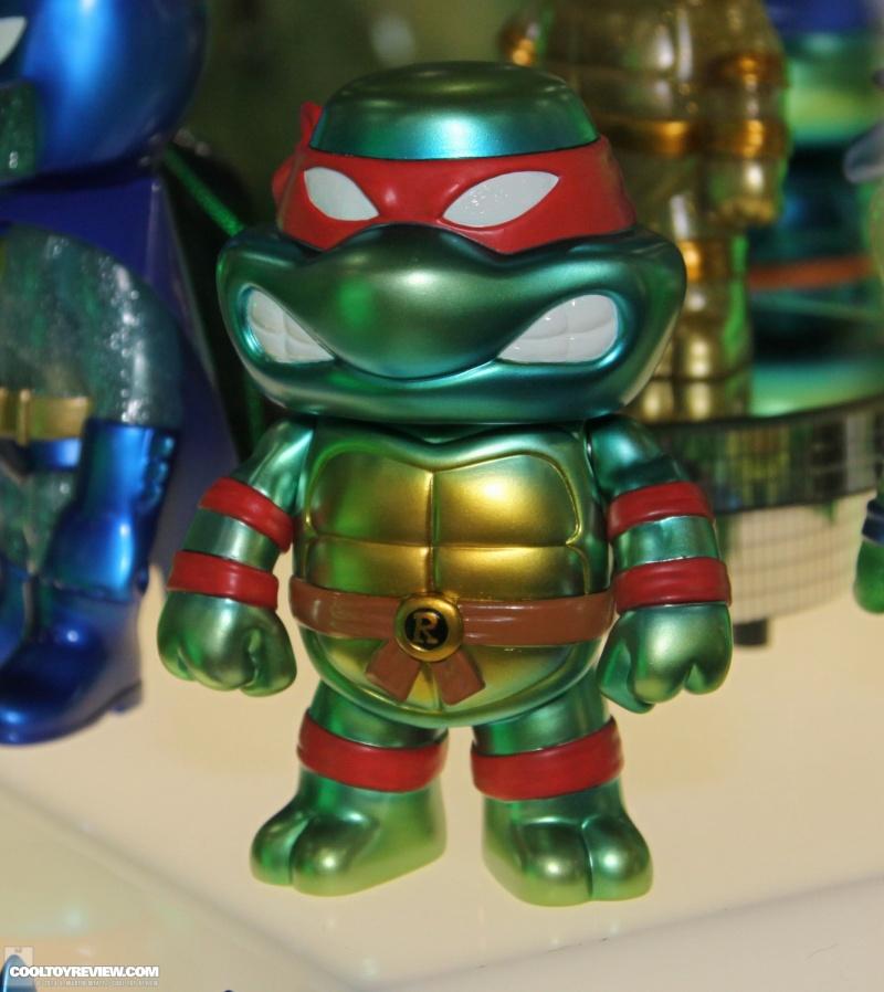 [Figurines] T.M.N.T. Funko Hikari Toy-fa25