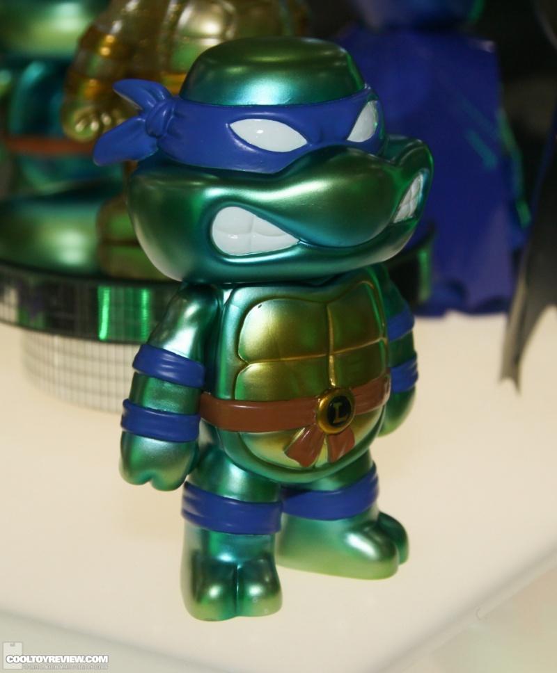 [Figurines] T.M.N.T. Funko Hikari Toy-fa26