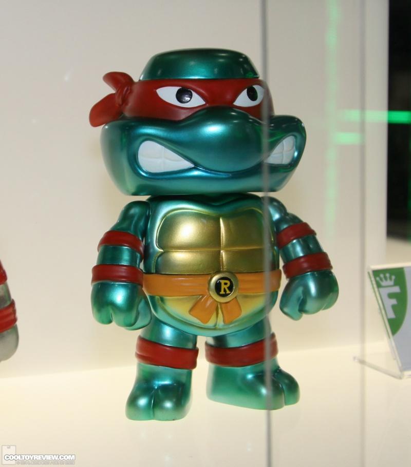 [Figurines] T.M.N.T. Funko Hikari Toy-fa27