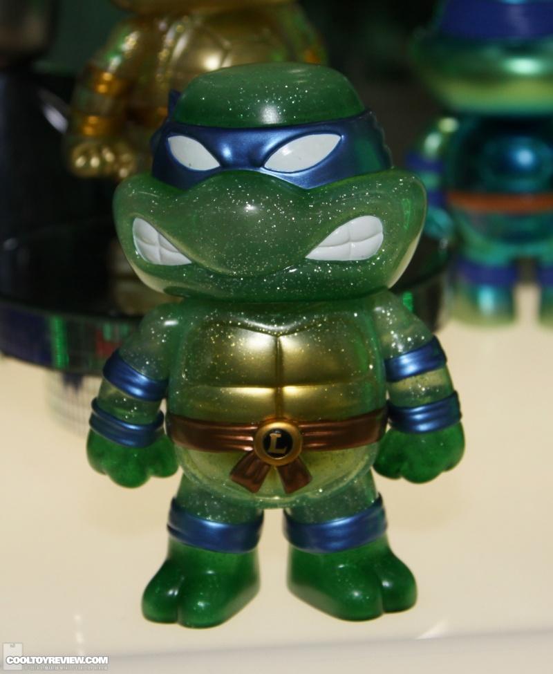 [Figurines] T.M.N.T. Funko Hikari Toy-fa28