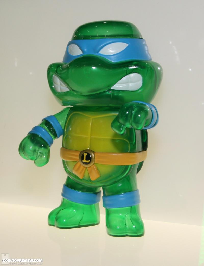 [Figurines] T.M.N.T. Funko Hikari Toy-fa29