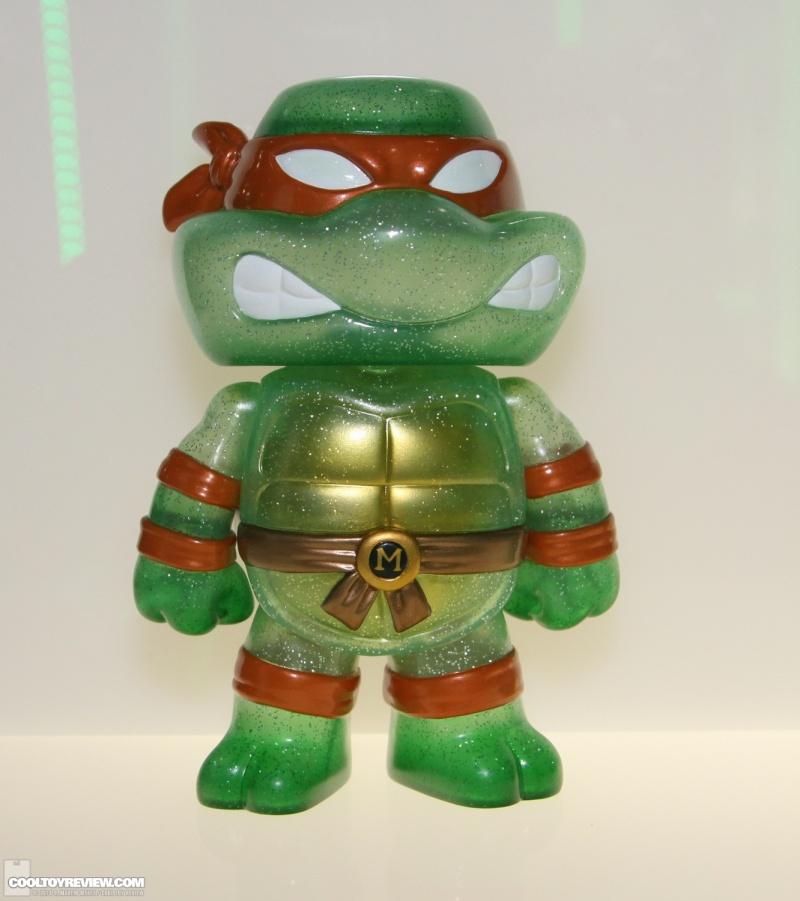 [Figurines] T.M.N.T. Funko Hikari Toy-fa32