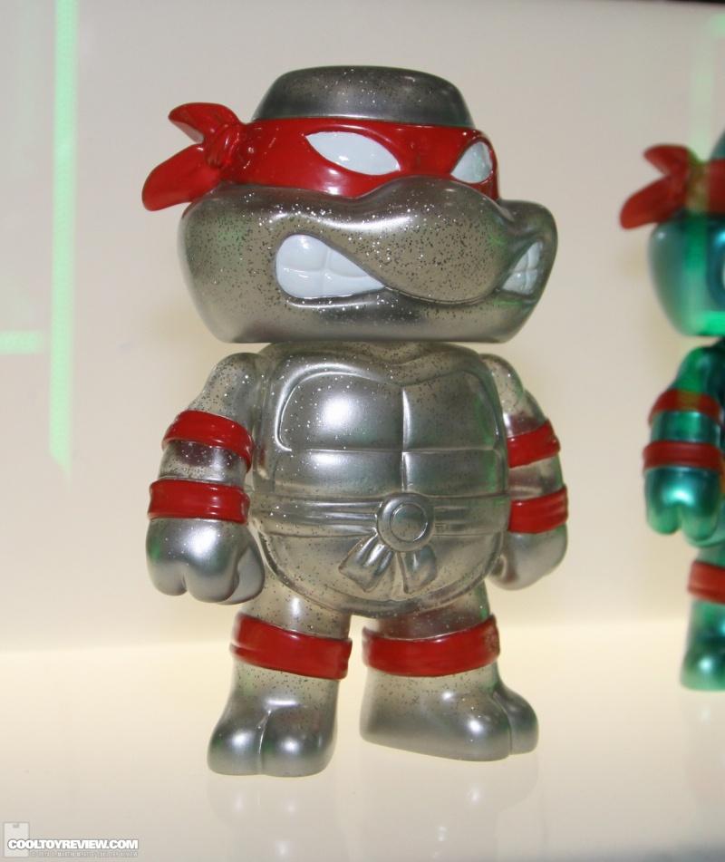 [Figurines] T.M.N.T. Funko Hikari Toy-fa33