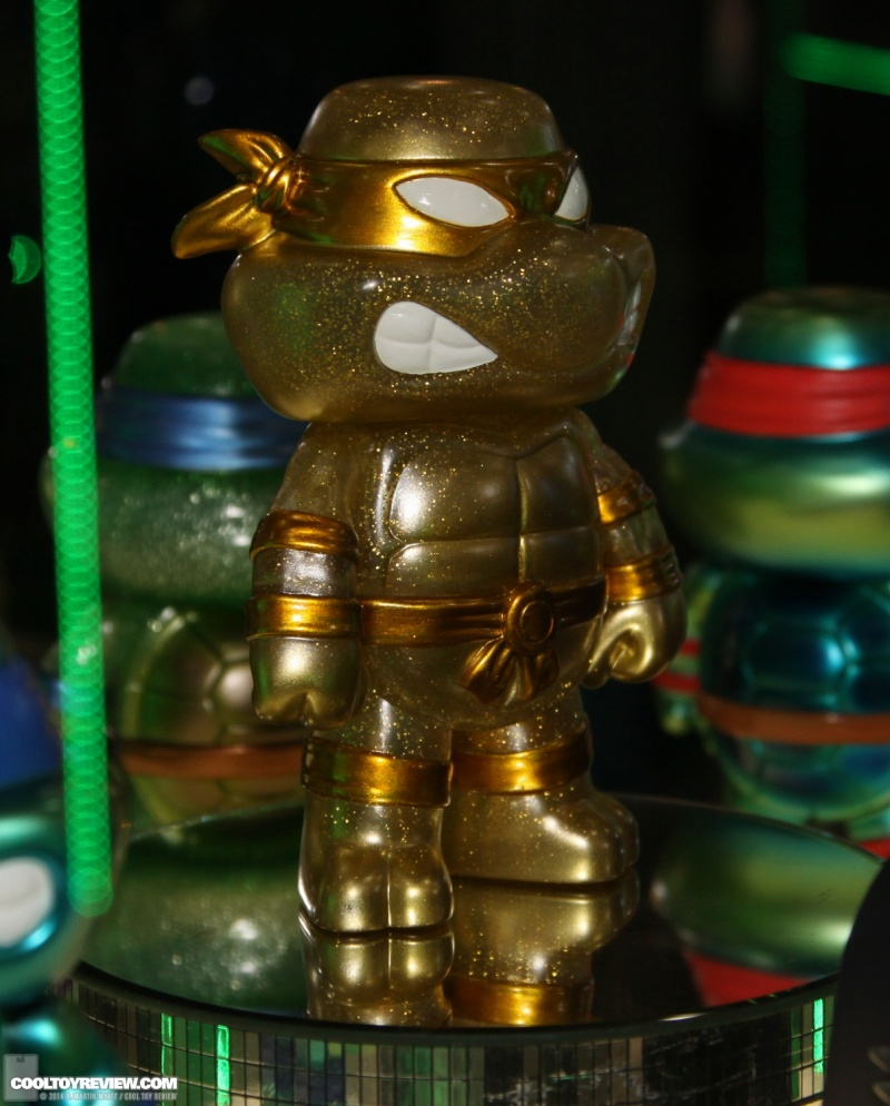 [Figurines] T.M.N.T. Funko Hikari Toy-fa34
