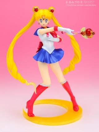 Sailor Moon (20th anniversary) 0112