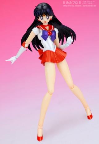 Sailor Moon (20th anniversary) 0510