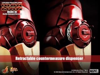 Iron Man (Hot Toys) 0610