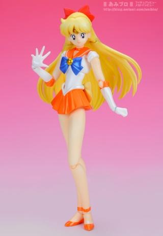 Sailor Moon (20th anniversary) 1310