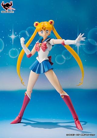 Sailor Moon (20th anniversary) 34525710