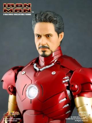 Iron Man (Hot Toys) 4ironm10