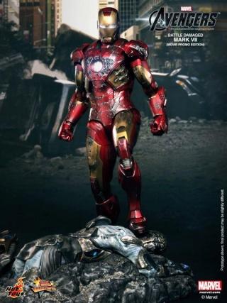 Iron Man (Hot Toys) 5301_510