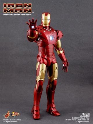 Iron Man (Hot Toys) 5ironm10