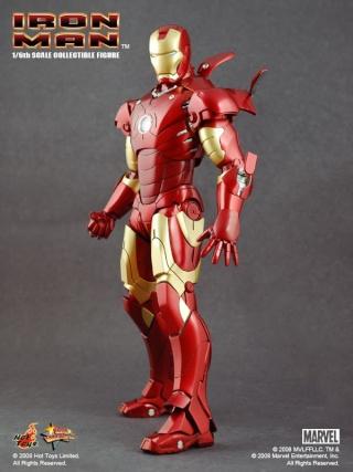 Iron Man (Hot Toys) 8ironm10